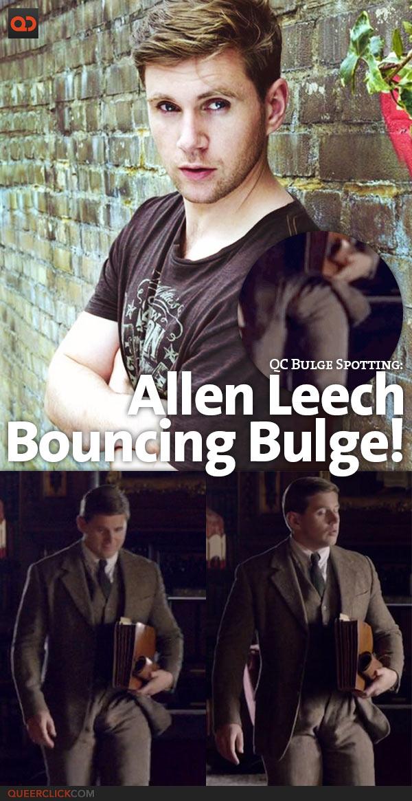 qc-bulge-spotting-allen-leech-downton-abbey-teaser