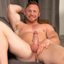 seancody-kenton-1-1-tn