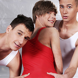 staxus-benjamin-noah-ray-th