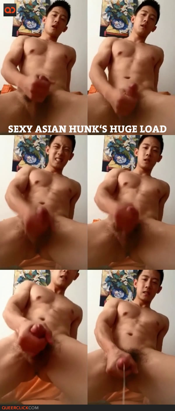 sticky-aav-sexy-asian-huge-load