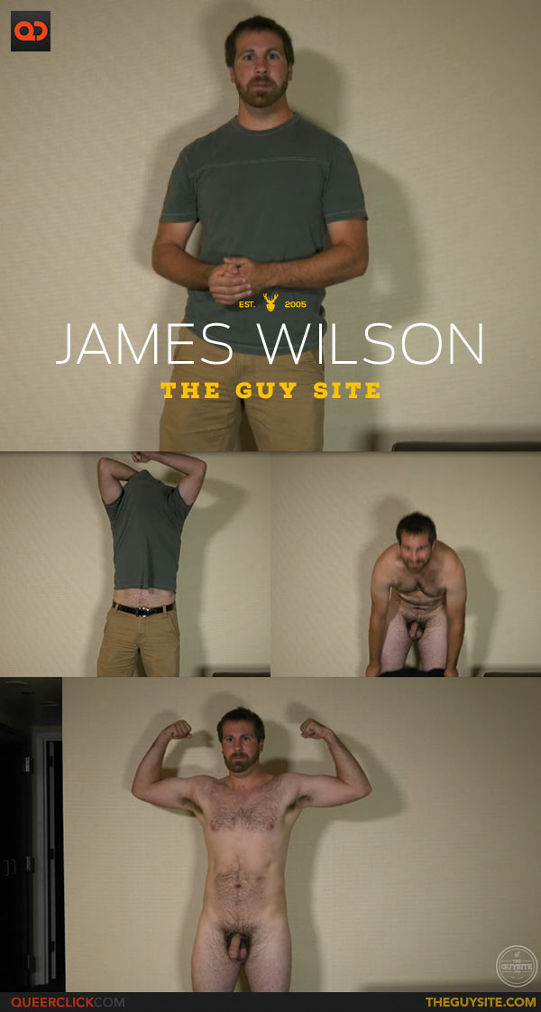 theguysite-james-wilson-00
