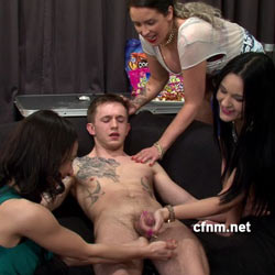 cfnm-popstar-jason-wanked-1-1-tn