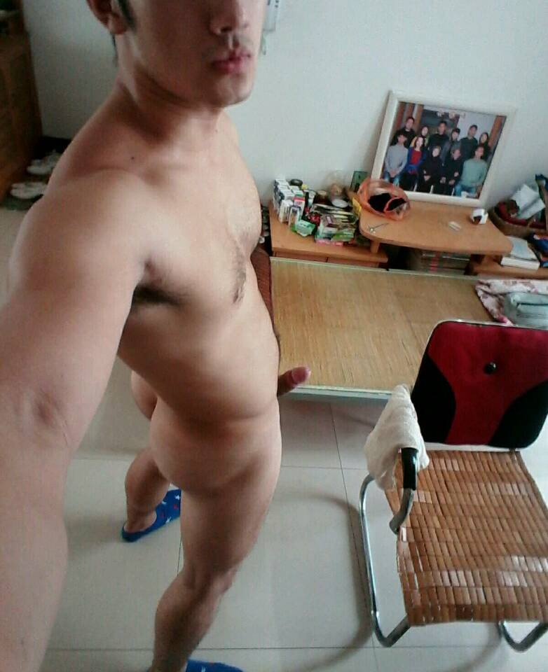 chinese-soldier-cybersex-02