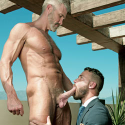 menatplay-dallas-steele-logan-moore-1-1-tn