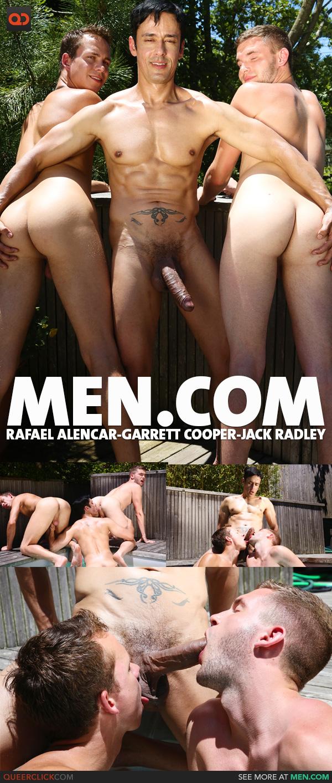mencom-radley-alencar-cooper