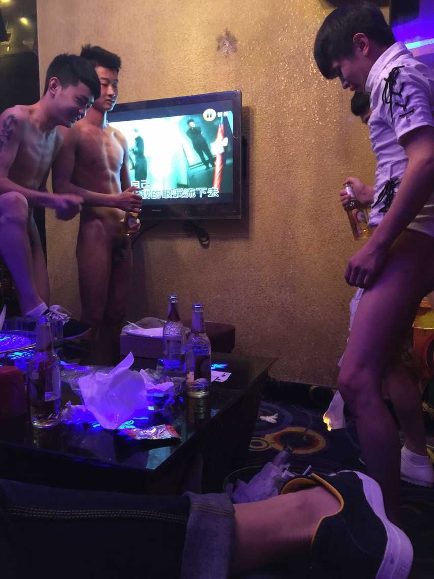 Sluts In Songjiang Prostitutes China