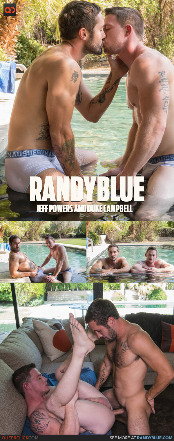 randyblue-powers-campbell