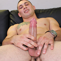 activeduty-johnny-a-1-1-tn