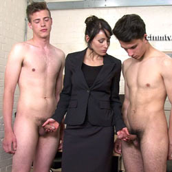 cfnmtv-two-boys-spanking-wanking-1-1-tn