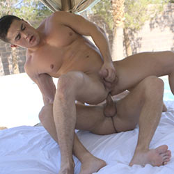 corbinfisher-kenny-bangs-colt-1-1-tn