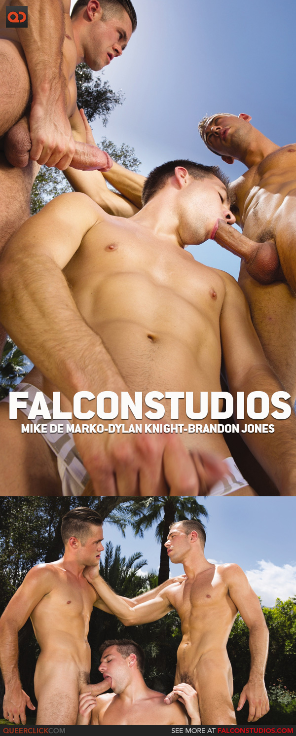 falconstudios-marko-knight-jones
