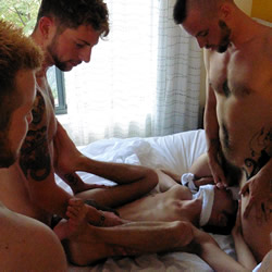 maverickmendirects-gang-bang-that-bung-hole-th
