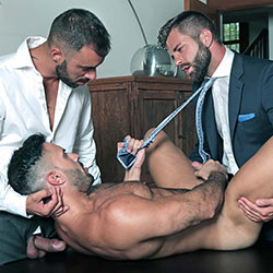 menatplay-flex-hector-xavi-1-1-tn