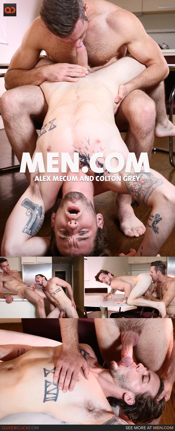 mencom-mecum-grey