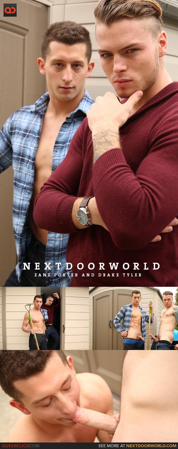nextdoorworld-porter-tyler