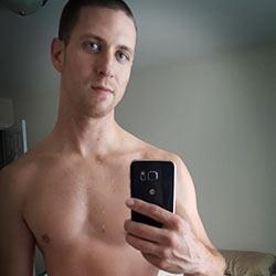 nude_bf_of_the_week-big_mirror-thumb