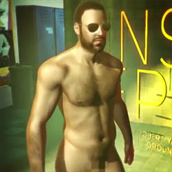 Explicit Game Rinse and Repeat Banned: Are Gaymers Who Crave Adult Content Being Marginalized?