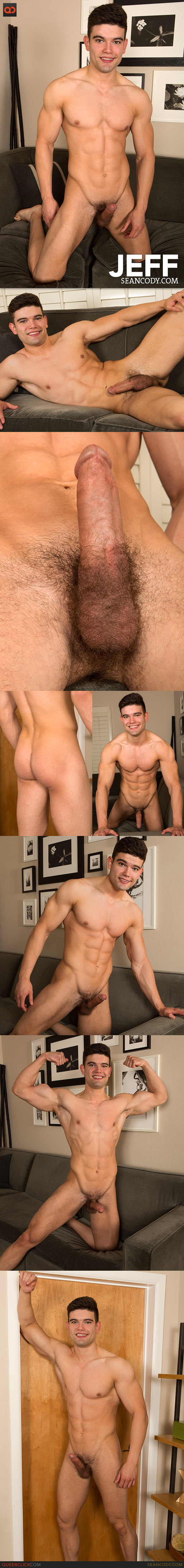 Tyler bishop on flirt4free guys twink college boy dildos his tight ass