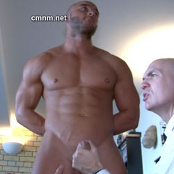 cmnm-officer-cock-ass-inspection-1-1-tn