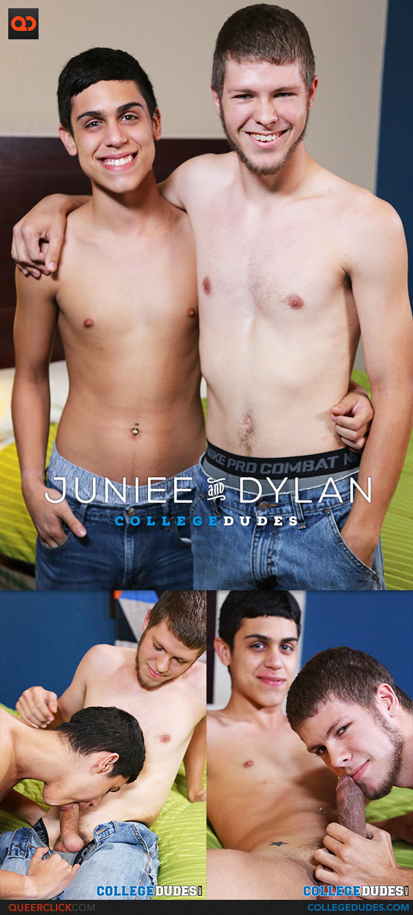 collegedudes-juniee-andrews-fucks-dylan-slate-00