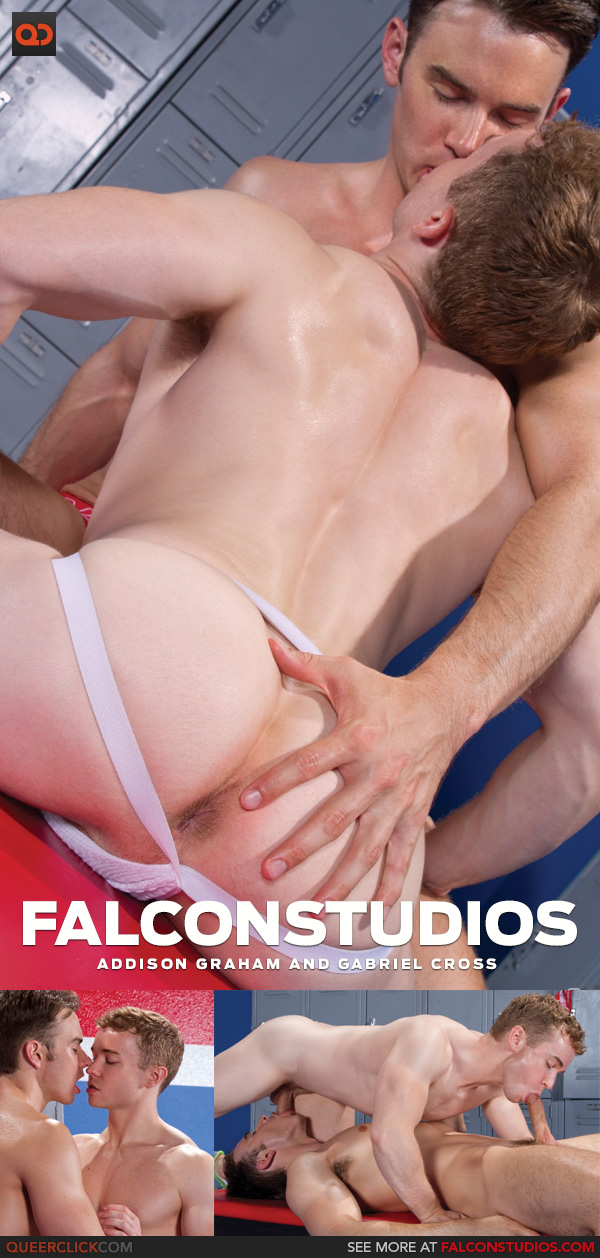 falconstudios-addison-gabriel