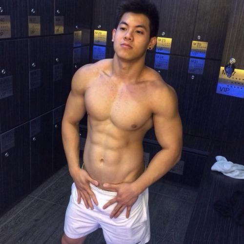 Asian male sleep free sex pics