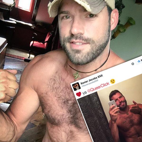 jacob armstrong porn