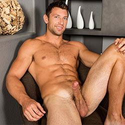 Sean Cody: Shaw