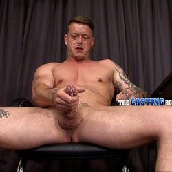 thecastingroom-kevin-00_tn