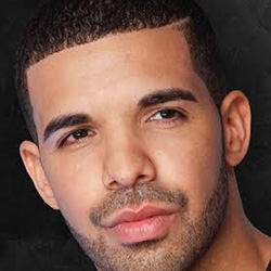 Hollywood Xposed – Drake