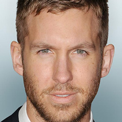 Hollywood-xposed: Calvin Harris