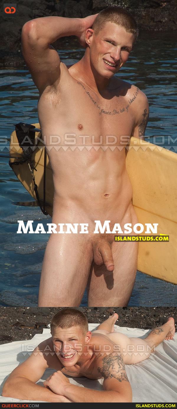 island-studs-marine-mason-1