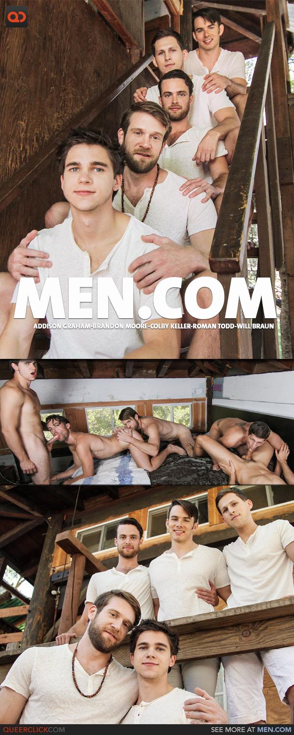 mencom-jizz-orgy