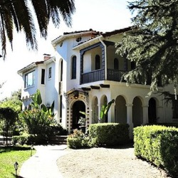 "[UPDATED] Did Michael Lucas Destroy A California Mansion? Owner Sued Him For Leaving ""Urine, Semen And Fecal Matter All Over The Property"" – The Lucas Entertainment CEO Later Denied The Accusations"