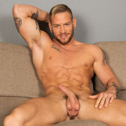 Sean Cody: Brennan (2)