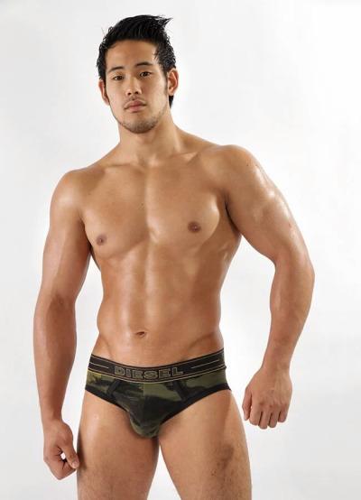 Porn japan male gay star king shimiken mobile porno-22938