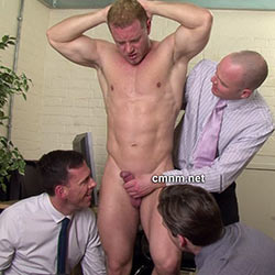 cmnm-big-buff-enrico-stripped-1-1-tn