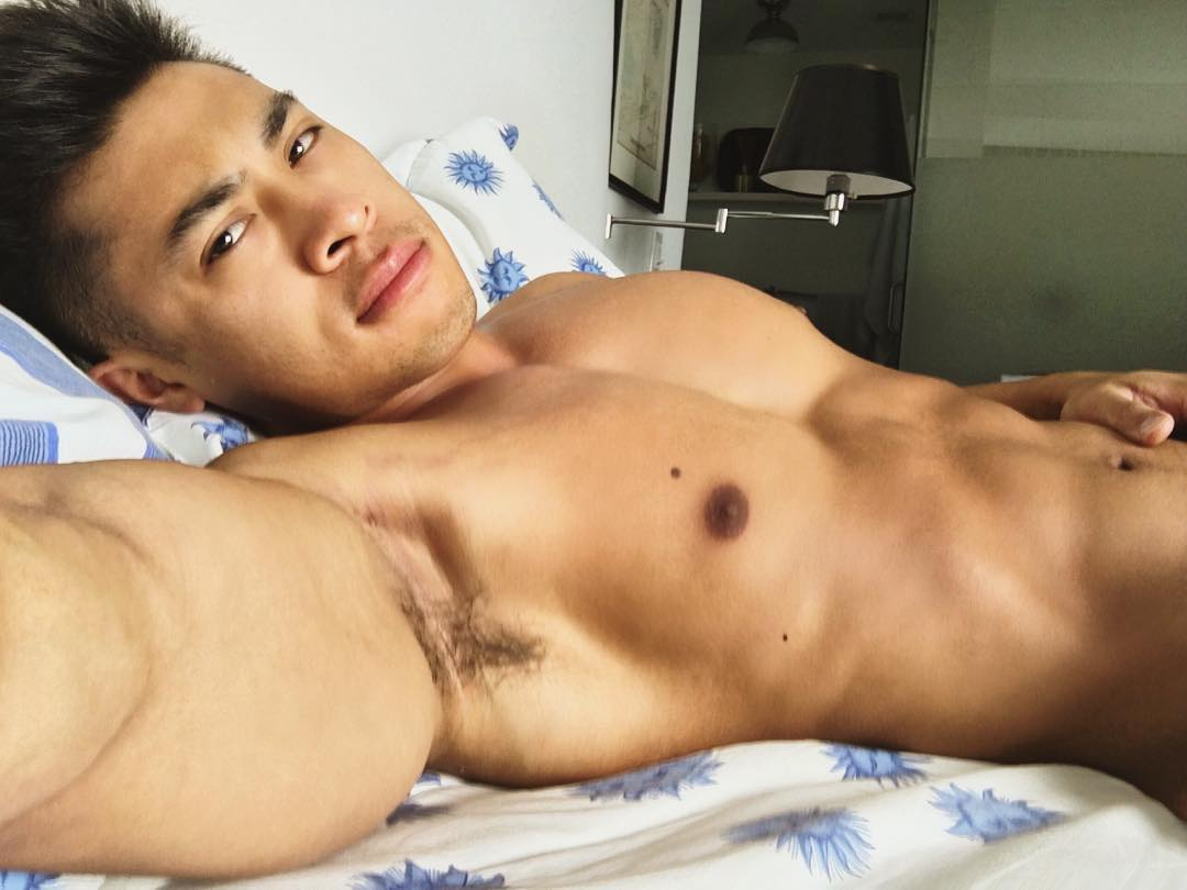 Pity, that pinoy hunk nude thank for