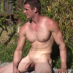 Commit error. Island studs king brothers naked phrase