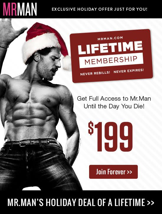 mr-man-lifetime-membership