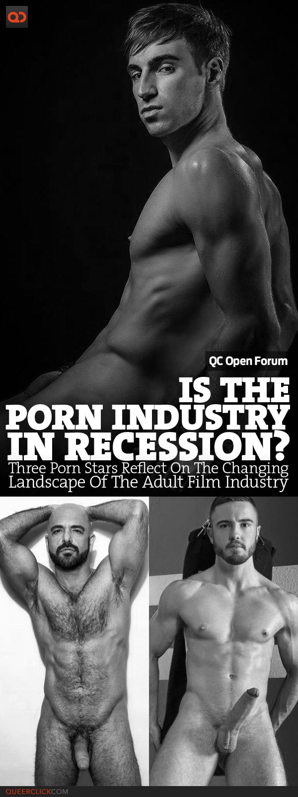 artsandculture article porn industry recession