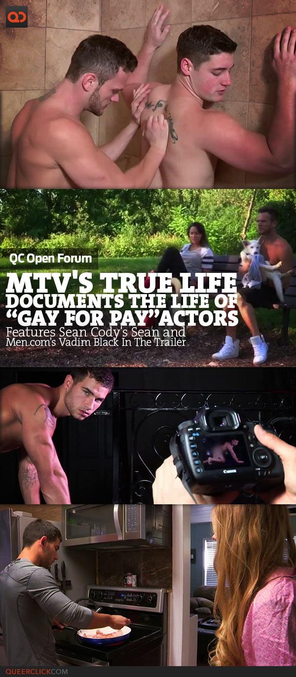 porn mtv true life