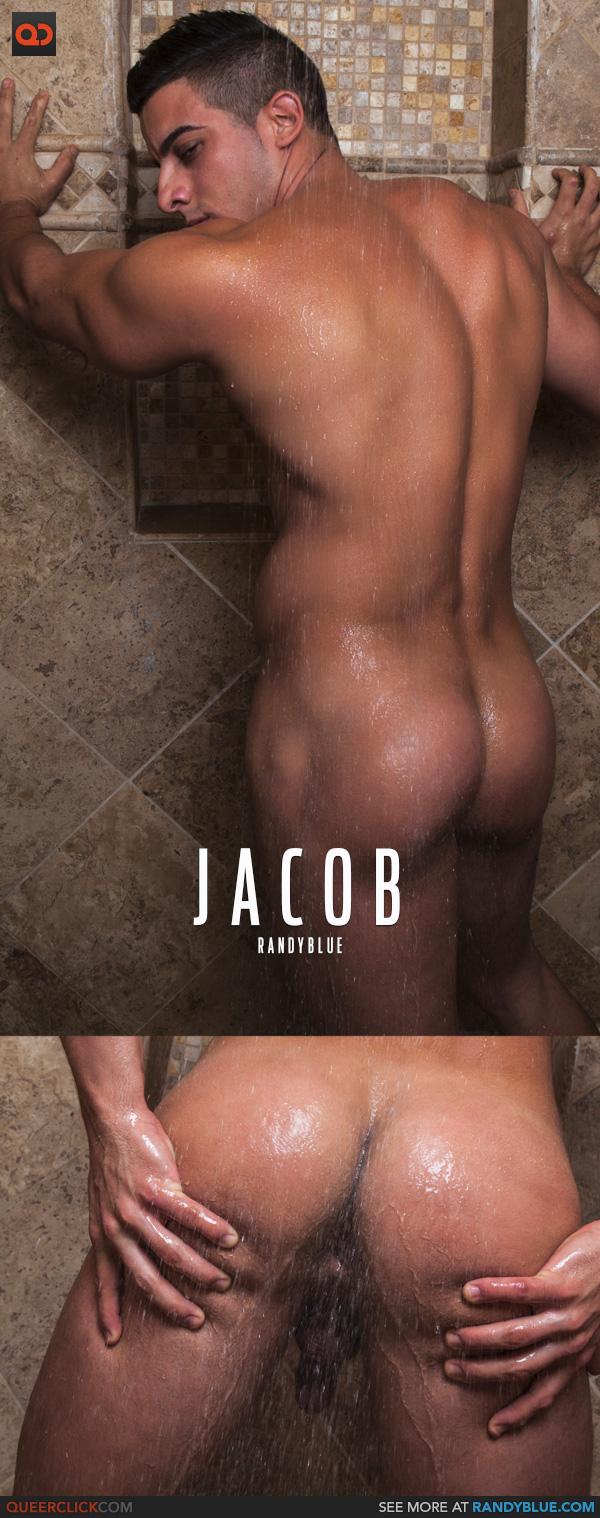 randyblue-jacob