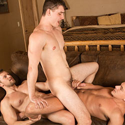 seancody-winter-getaway-day7-1-tn