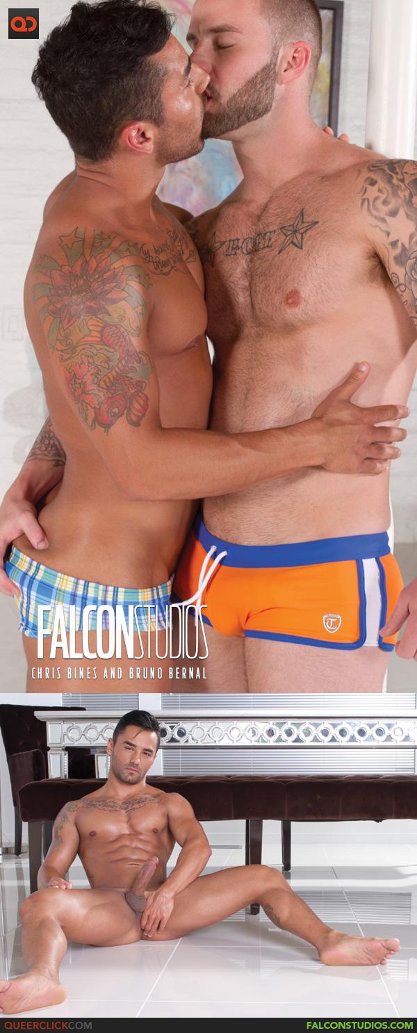 falconstudios-chris-bruno