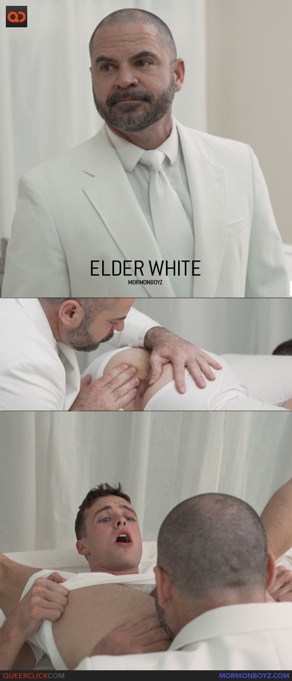 mormonboyz-elder-white