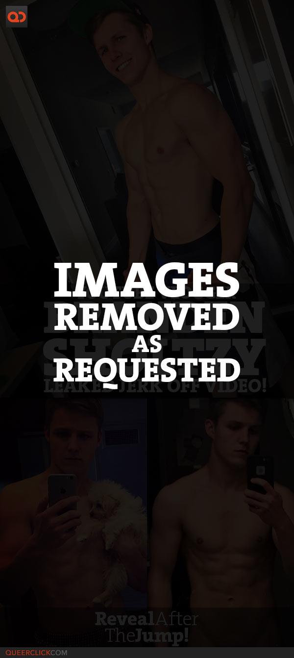 qc-exposed-youtube_vlogger_branden_sholtzy_leaked_jerk_off_video-removed-teaser
