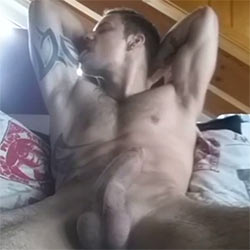 Rate This Cock 40