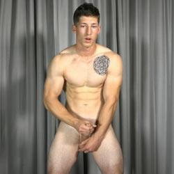 The Guy Site: Josh