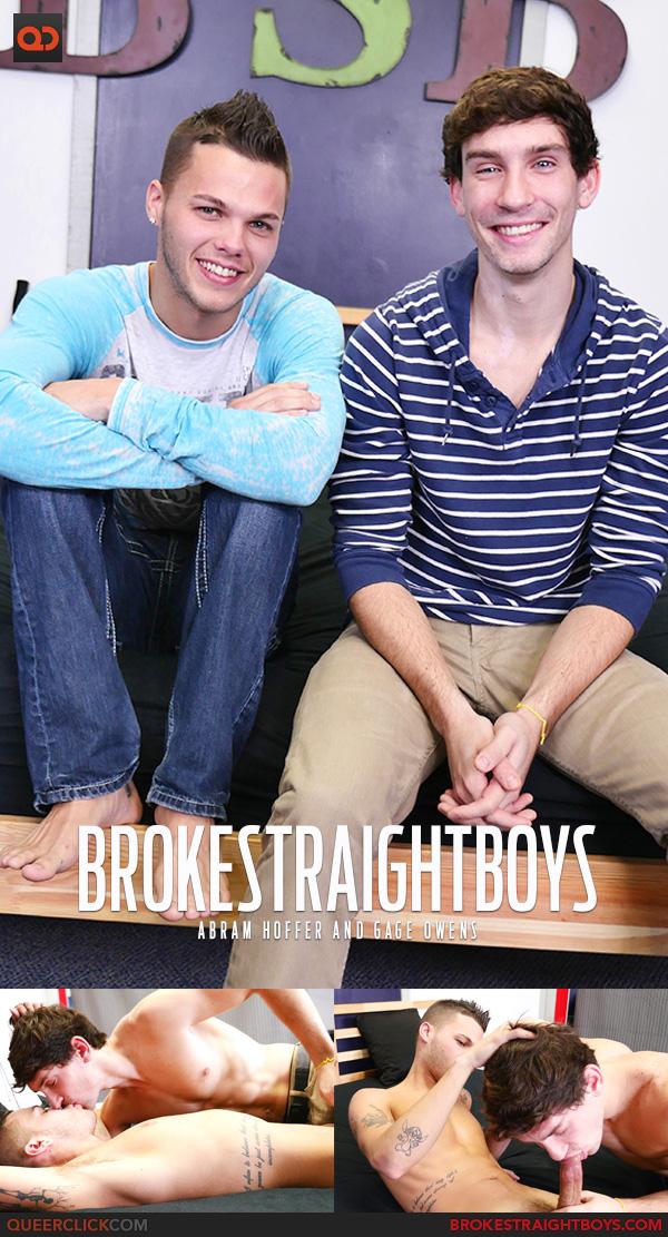 brokestraightboys-abram-gage